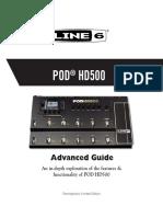 POD HD500 Advanced Guide v2.0 - English ( Rev A ).pdf