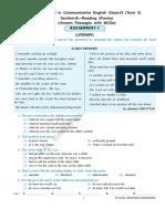 1_4_4_1_3.pdf