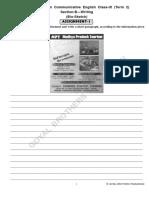 1_4_4_1_15.pdf