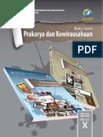 Kelas_10_SMA_Prakarya dan Kewirausahaan - Buku Guru_2016.pdf