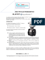 medidores_electromagneticos