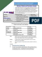 Bizmanualz-Business-Policies-and-Procedures-Sampler.doc