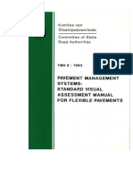 Tmh 9_(Pavement Management)