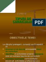 tipuri de curriculum (curs 11).pdf