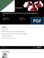 17LC04 ServiceLevelManagement Dunbar ServiceNow