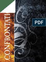 Livret Confrontation 3.pdf