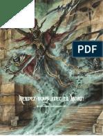 Plagues- Rendez-vous avec la mort.pdf