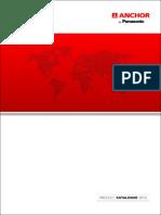 Anchor-Panasonic-Range.pdf