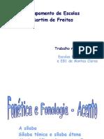 166_167_acentuacao_1c.ppt