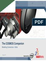 101_BoltConnectors.pdf