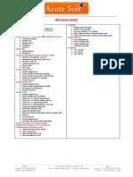 sapwmpdf-140823031130-phpapp01.pdf