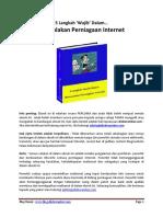 5-Langkah-Memulakan-Perniagaan-Internet.pdf