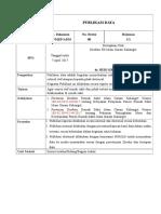 4. SPO Publikasi Data
