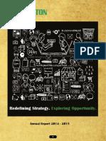 Redington_2015.pdf