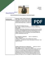 CV DJANGRANG E. KOINUM LEROY New.docx