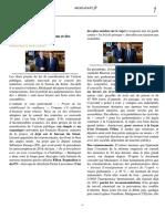 Lois de la moralisation.pdf