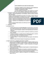 Guia de Presentacion Caso de Fisiopatologia 2017