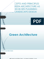 CONCEPTS AND PRINCIPLES OF GREN ARCHITECTURE AS APPLIED.pptx