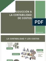 1 Introducción a la contabilidad de costos.pptx
