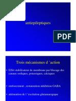 Antiepileptiques.pdf
