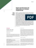 Aspects neurochirurgicaux des malformations de la charnière .pdf