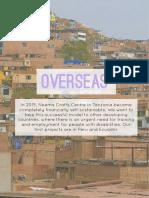 pg 9 overseas 2016