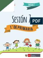 sesion7