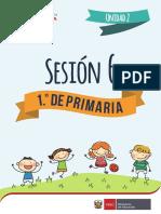 sesion6