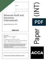 D15_Hybrid_P7INT_QP(1).pdf