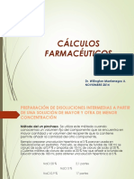 Calculos farmaceuticos Conversion Gate01