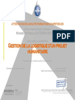 Attestation des Competence Bioforce.pdf