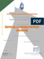 Attestation des Competence Bioforce.pdf