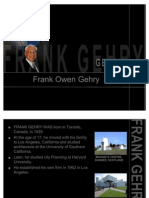 frank-owen-gehry-1226946900155975-9