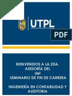 Material Para Asesoria de Seminario TFT. 2da Salida-1