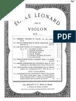 ancienne-ecole-italienne-de-violon-violino-leonard.pdf