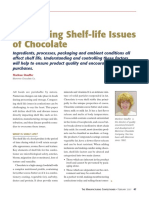 Conquering_Shelf-life_Issues_of_Chocolate.pdf