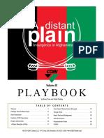 Adp Playbook Final