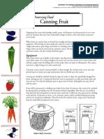 canning_fruit.pdf