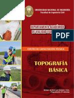 Topografía Básica Parte I.pdf