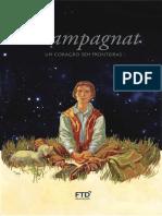 Champagnat - Um Coração Sem Fronteiras