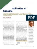 ganache_formulation.pdf