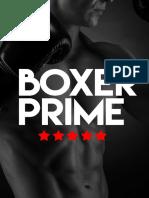 Boxer Prime