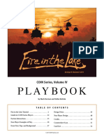 FireLake-PLAYBOOK-Final.pdf