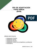 Manual Del BAM