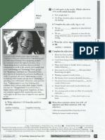 1 Ed Ing Adjectives f2f2-1