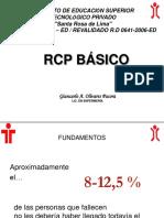 RCP STA ROSA 2017 -EGRESADOS.ppt