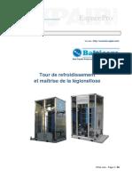 tour_refroidissement_legionellose.pdf