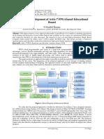 F0606015153.pdf
