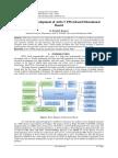 Design and Development of Artix-7 FPGAbased Educational Board