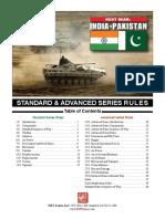 Series_Rules_v3.0_NWIP.pdf